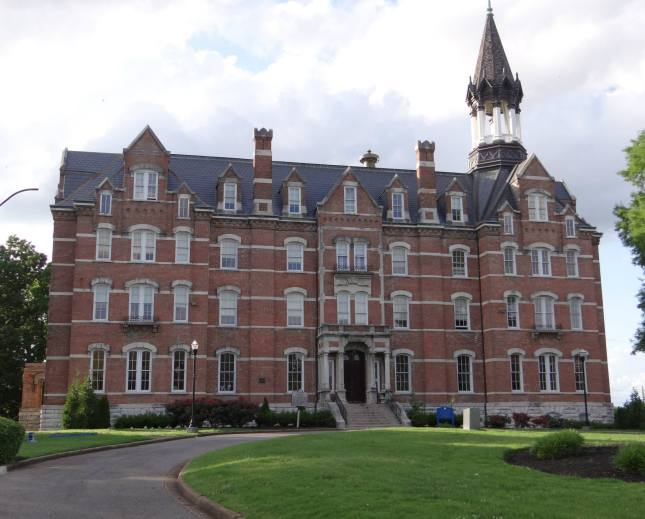 Fisk University 1