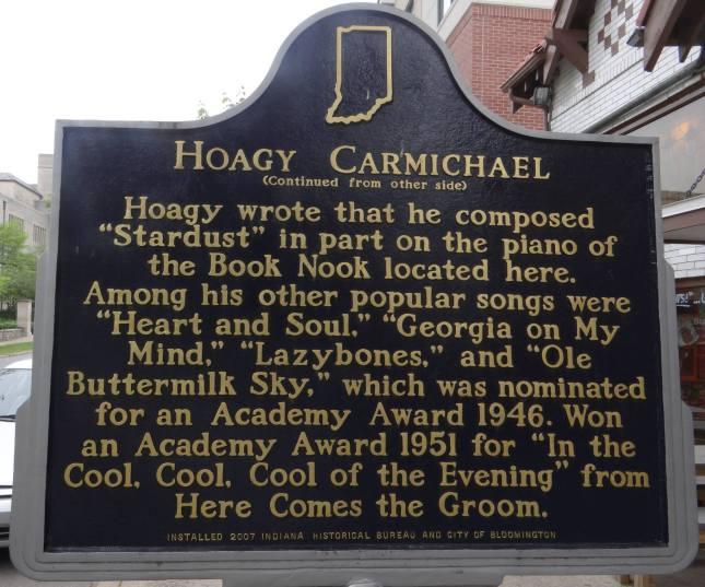 Hoagy plaque2