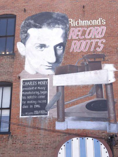 John Hammond look-alike contest