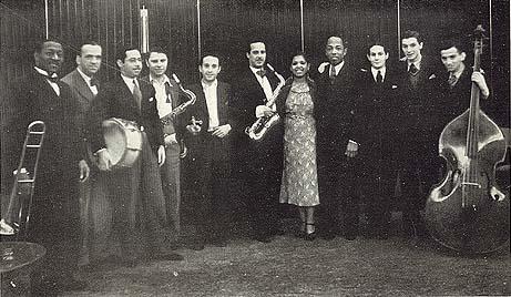 1934-11-29-FreddyJohnsonBand