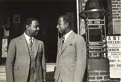 1937-BennyCarterFreddyJohnson